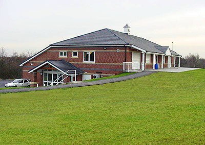 Tyldesley Rugby Union Club